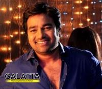 Mirchi siva teams up with power star - Tamil Movie Cinema News