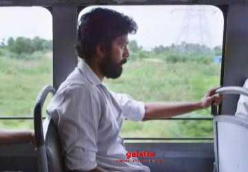 பக்ரீத் படத்தின் புதிய ப்ரோமோ வீடியோ - Tamil Movies News