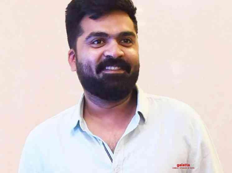 Suresh Kamatchi angry over rumours about Maanaadu getting dropped - Tamil Movie Cinema News