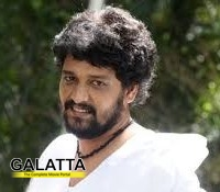 Vidharth to get hitched on june 11 - Tamil Movie Cinema News