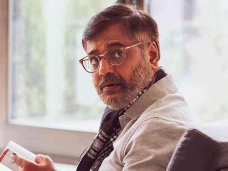 இசை பிரியர்களை கவரும் நடிகர் விவேக் பகிர்ந்த புகைப்படம் !- Tamil Movies News