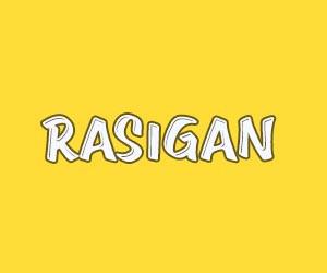 Rasigan