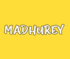 Madurey
