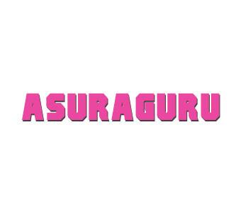 Asuraguru