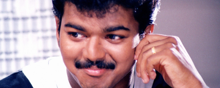 GUESS THE MOVIE BASED ON THALAPATHY VIJAY'S LOOKS