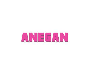 Anegan