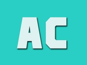 Simbu's AC