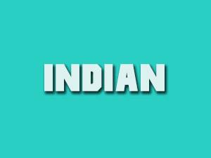 Kamal Haasan's Enthiran