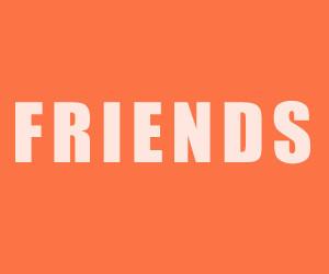 Jyothika's Friends