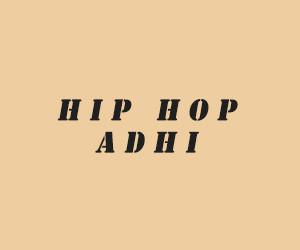 Hip Hop Thamizha