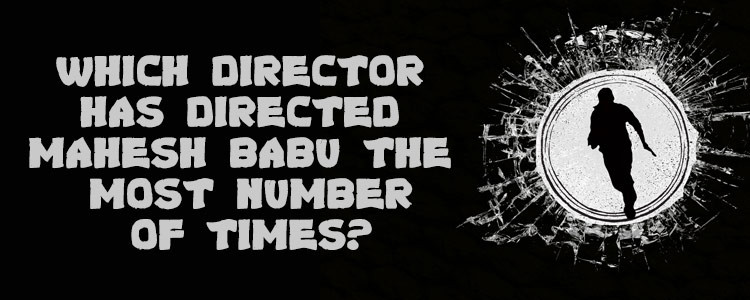 Which director