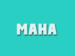 Ajith's Maha