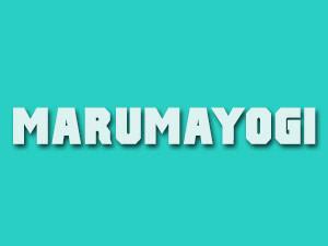 Kamal Haasan's Marudhanayagam