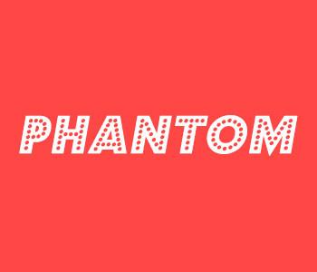 Phantom Cigrettes