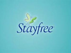 Shreya Stayfree