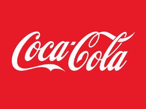 Vijay Coca Cola