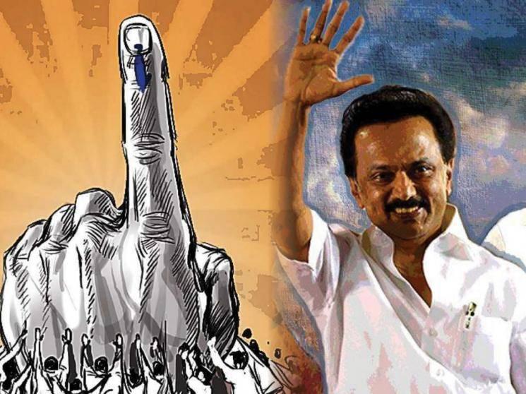 சட்டமன்றத் தேர்தல்: வேட்பாளர் செலவு வரம்பு அதிகரிப்பு!