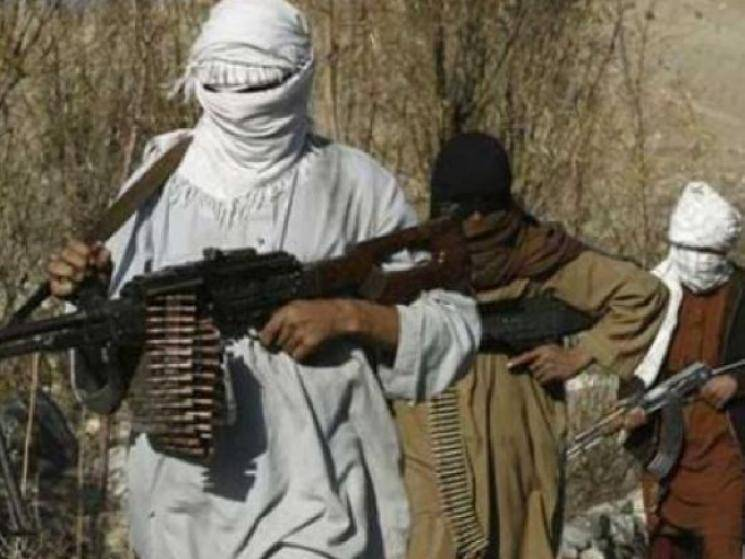 Intelligence reports state Pakistan plans to send 200 terrorists to infiltrate India!