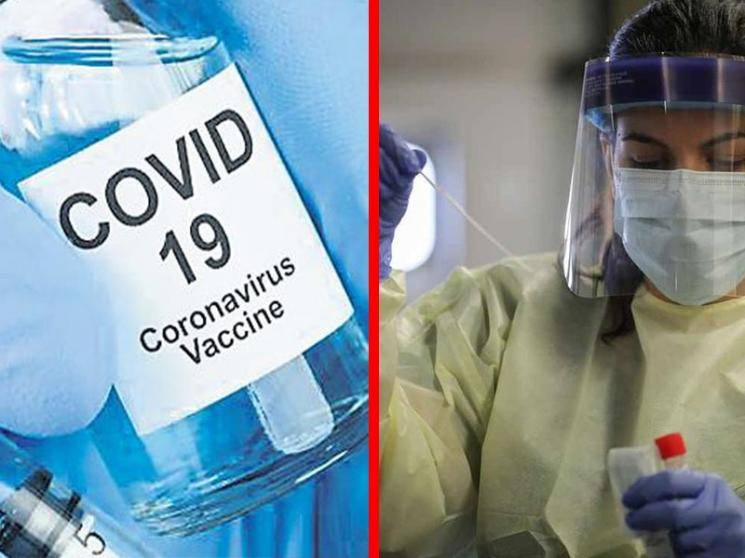 Russia planning to begin mass COVID-19 vaccination from October