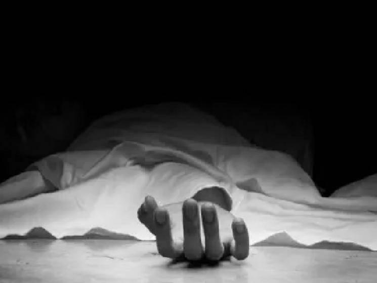 Sri Lankan don hiding in India dies in TN! CBCID takes over case...