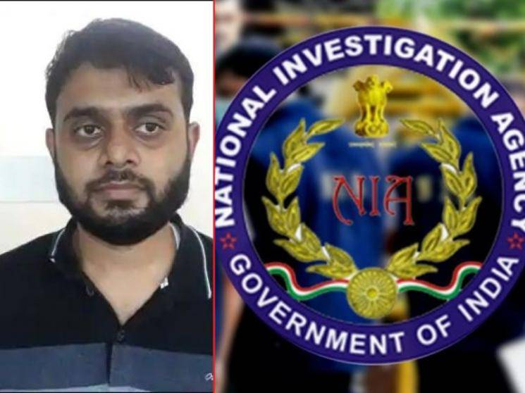 NIA arrests Bengaluru doctor for terror links, says visited ISIS medical camp in Syria in 2014