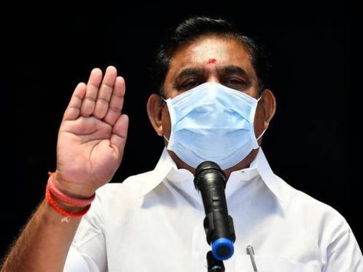 Rs 1,000 crore mega food processing plant to be set up at Nagapattinam: TN govt