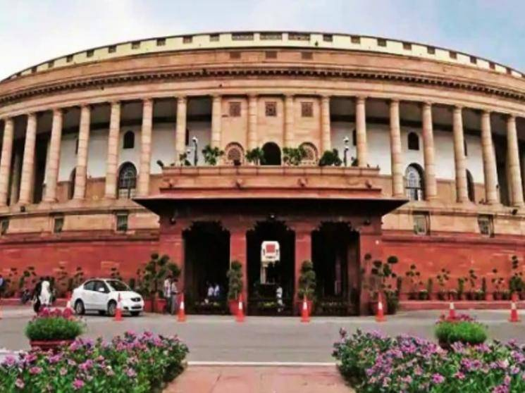 COVID tests for MPs 72 hrs before Parliament Session, Seating based on guidelines: Lok Sabha Speaker