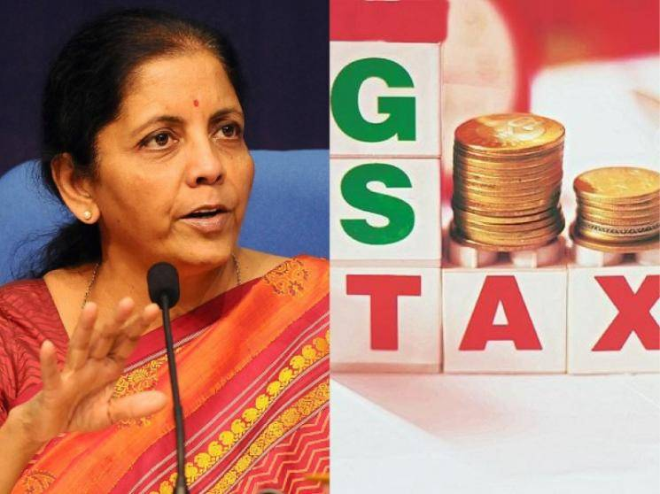 GST arrears will be paid in spite of losses due to