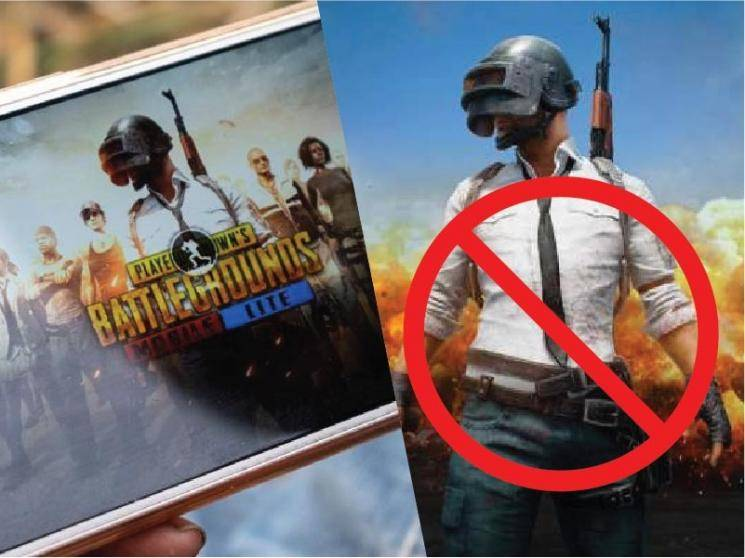 PUBG Mobile among 118 additional Chinese apps banned by Indian govt