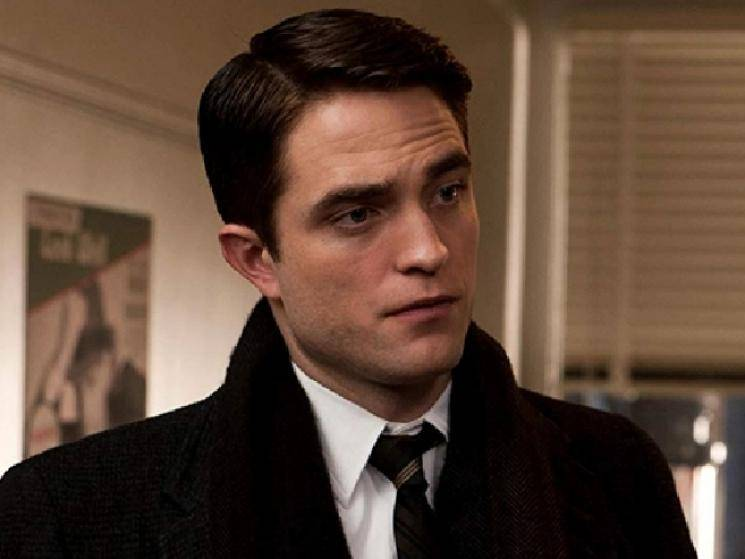 The Batman shooting stopped after hero Robert Pattinson tests COVID positive?