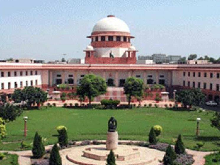 Supreme Court rules no postponement of NEET!
