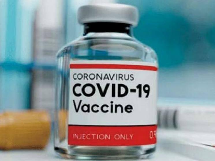 AstraZeneca Oxford University COVID-19 vaccine trials resumed!
