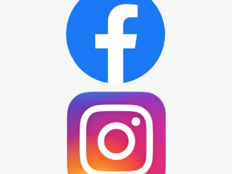 Shocking: Lawsuit filed against Facebook for spying on Instagram users through phone cameras!