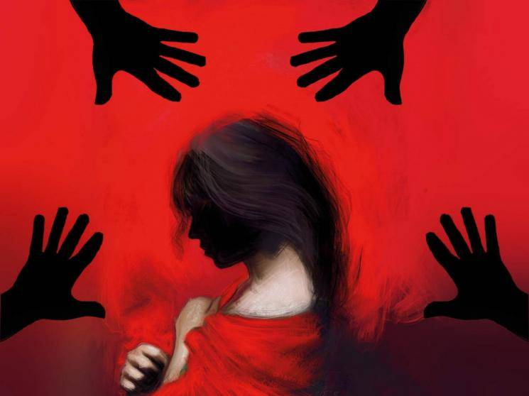 Shocking: Gangrape victim critical in ICU... Police arrest 4th accused!