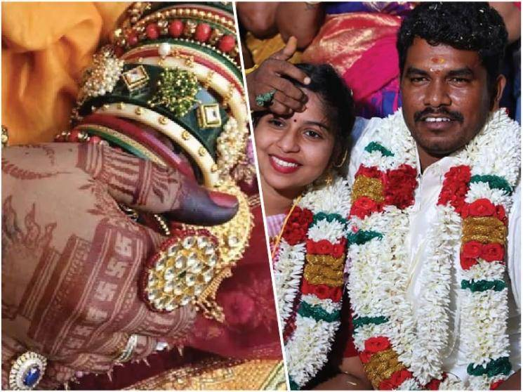 Father attempts suicide after Kallakurichi AIADMK MLA marries his daughter!
