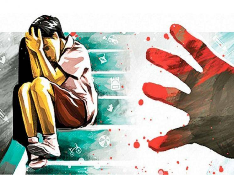 Chengalpattu teacher arrested for sexually assaulting student!