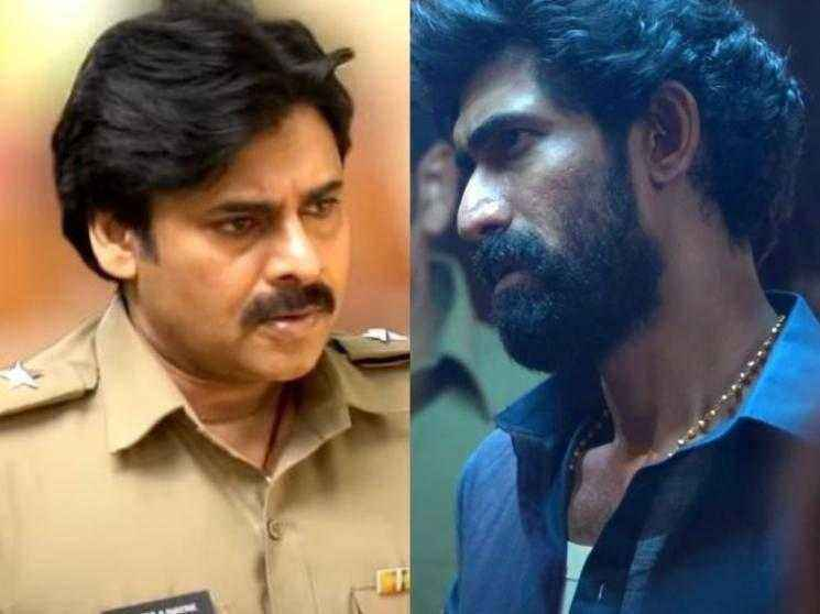 Ayyappanum Koshiyum Telugu remake official making video | Pawan Kalyan | Rana Daggubati