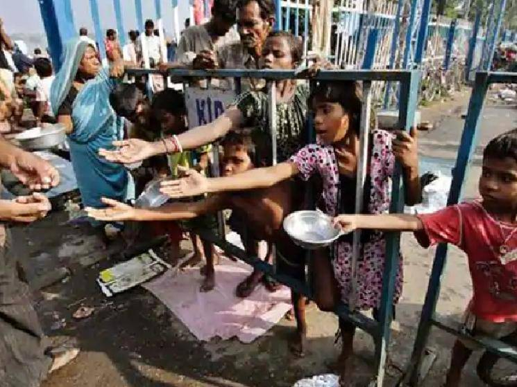 Bihar aims to be beggar-free by 2021!