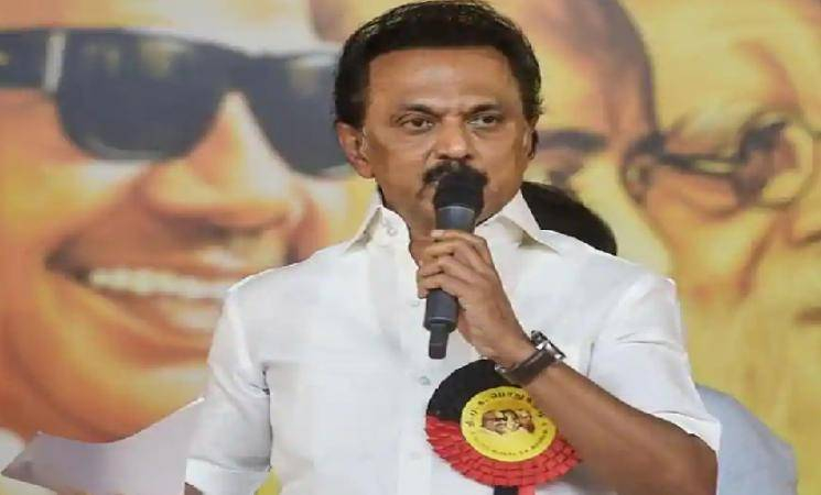 DMK asks that Pongal gift tokens be given by ration staff only!