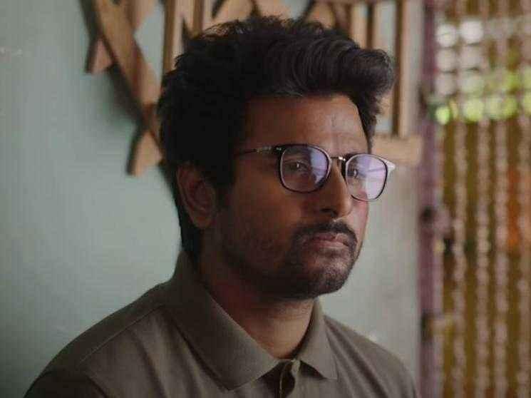 Doctor Official DELETED SCENE | Sivakarthikeyan, Yogi Babu and Redin Kingsley's kidnapping plot | Nelson