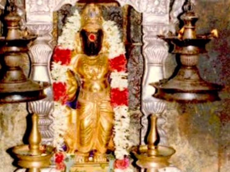 தனுசு ராசியில் இருந்து மகர ராசிக்கு இடம் பெயர்ந்தார் சனி பகவான்! இதனால் என்ன நடக்கும் தெரியுமா..?