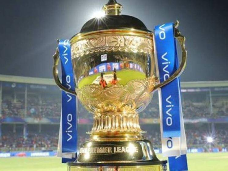 IPL to have 2 additional teams from 2022!