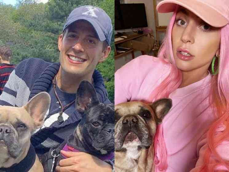 Lady Gaga's dog walker speaks out about shooting incident, says had had a close call with death