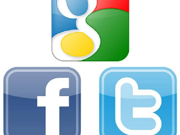 Tech giants Google, Facebook & Twitter threaten to leave Pakistan after digital censor rule!