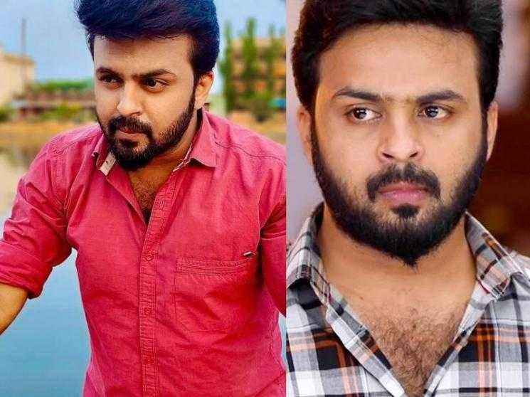 Pandian Stores fame actor Venkat quits Sun TV's Roja serial - fans disappointed!