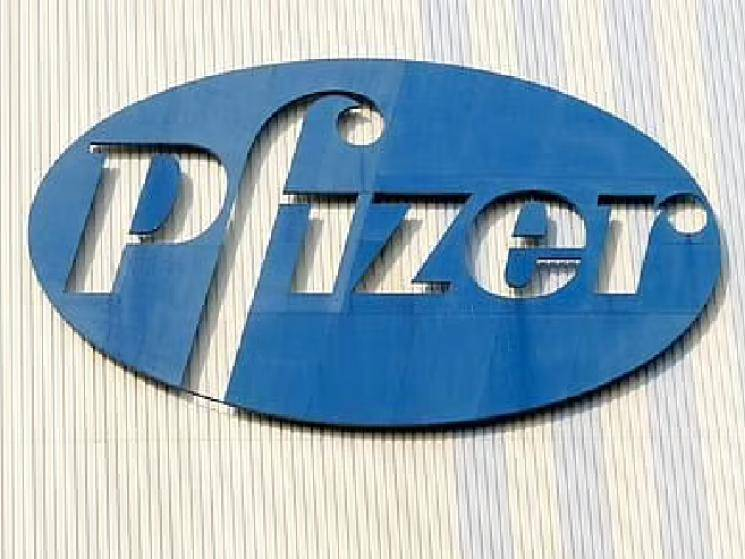 Pfizer applies for emergency use authorisation in India for COVID-19 vaccine!