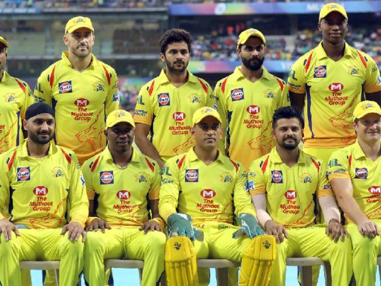 CSK player Suresh Raina arrested in raid on Mumbai night club!