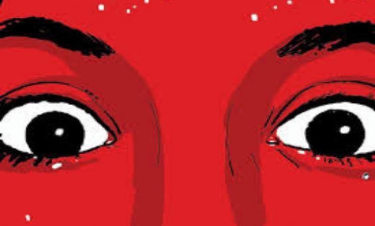 50 வயது பெண்.. கோயில் பூசாரி உள்ளிட்ட கும்பலால் கூட்டு பாலியல் பலாத்காரம் செய்யப்பட்டு படுகொலை செய்யப்பட்ட வழக்கில் உச்சக்கட்ட கொடூரம்!