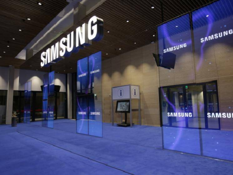 Samsung to invest heavily in India shifting from China!