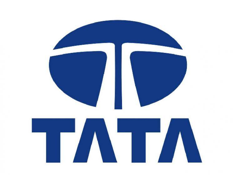 Tata Group to invest in mobile phone manufacturing plant in Tamil Nadu!